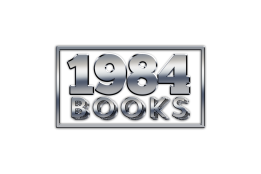 1984books