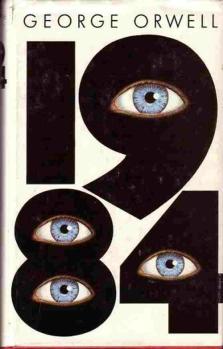1984coversega8